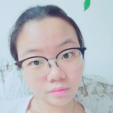 Profil Pengguna 秦淑敏