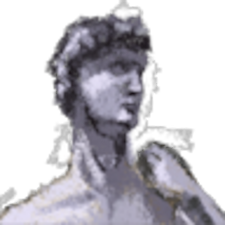 Narain Brukerprofil