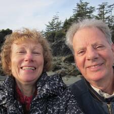 Margaret And Helge - Profil Użytkownika