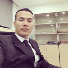 Viet Long님의 사용자 프로필