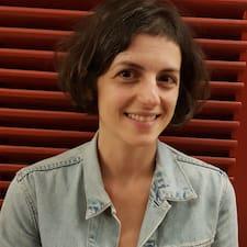 Profil utilisateur de Vasiliki & Metaxia