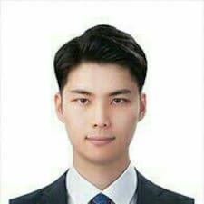 태석 User Profile