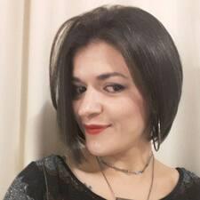 Anna Paula님의 사용자 프로필