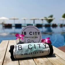 JB City