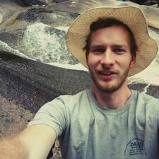 Jan-Niklas Brugerprofil