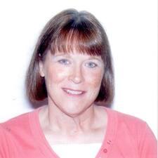 Profil korisnika Mary Pat