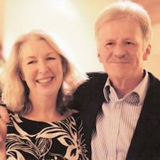 Profil korisnika Terry And Christine
