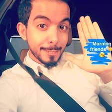 Профиль пользователя Ahmed