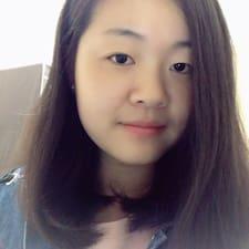 Профиль пользователя Hongpu