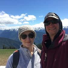 Emily User Profile