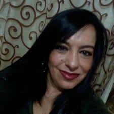 Profil korisnika Clara Eugenia