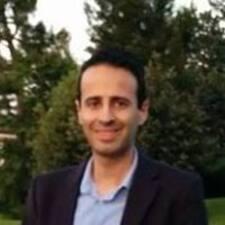 Samuele Brugerprofil