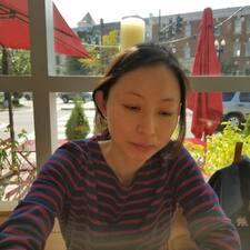 Profilo utente di Minjoo