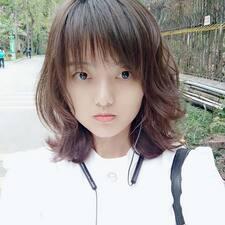淑霞 User Profile