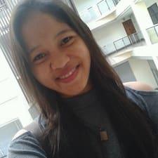 Profil utilisateur de Isaiah Mae