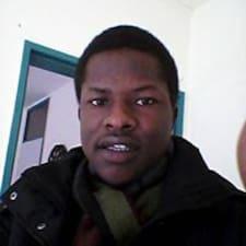 Djouma Kullanıcı Profili