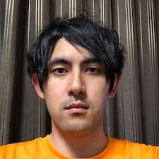 Perfil de usuario de 隆允