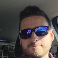 Profil utilisateur de Carlos Manuel