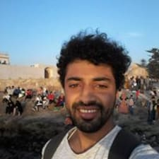 Nabil User Profile