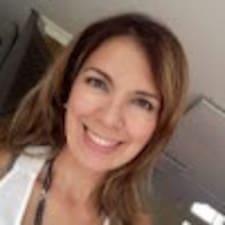 Profilo utente di Annie Karina