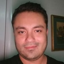 Profil korisnika Lalo