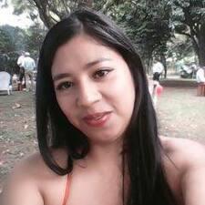 Profil utilisateur de Diana S