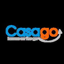 Casago felhasználói profilja