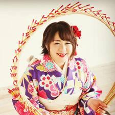 Yoyohime