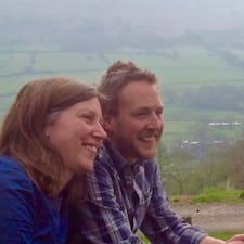 Matt & Polly User Profile