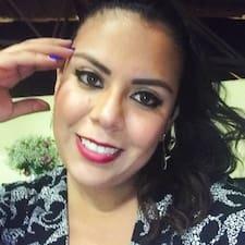 Profil utilisateur de Lopez