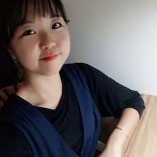 Semi User Profile