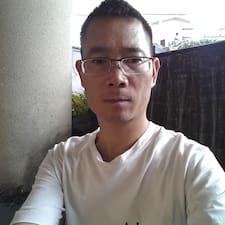 Profilo utente di Vay
