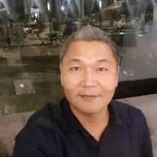 Profilo utente di Chol