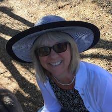 Kathy Brukerprofil
