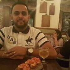 Yassine Jason님의 사용자 프로필