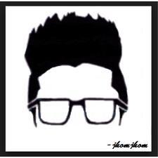 Jomar User Profile