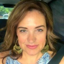 Kara Marie User Profile