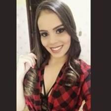 Profil korisnika Renatinha