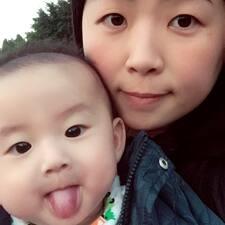 泳红 Kullanıcı Profili