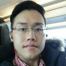 Профиль пользователя Boon Heng