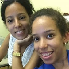 Learn more about Taymi Y Claudia