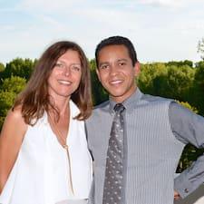 Christine Et Thierry User Profile