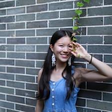 诗霖 - Profil Użytkownika