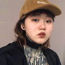 Perfil do utilizador de 漫华