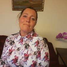 Profil korisnika Bård