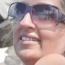Estela - Profil Użytkownika