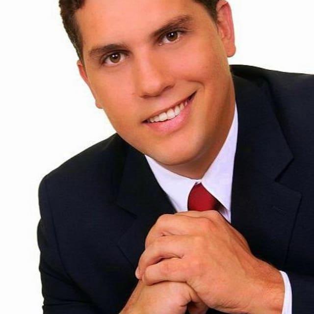 RodrigoGuia de