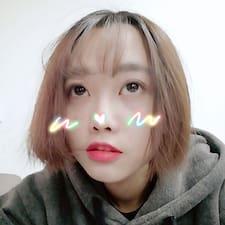 杉杉杉树 Kullanıcı Profili