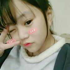 Profilo utente di Rin