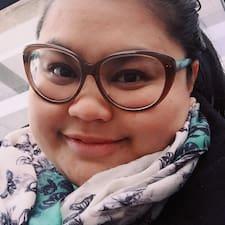 Muharani Siti - Profil Użytkownika